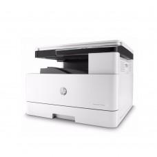 HP 2KY38A HP LaserJet MFP M436dn