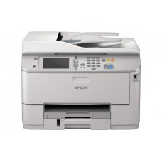 Epson WorkForce Pro WF-M5690DWF C11CE37401