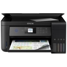 Epson L4160 C11CG23403