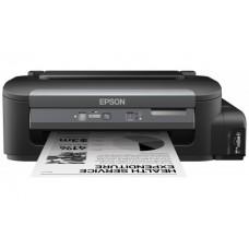 Epson M100 C11CC84311
