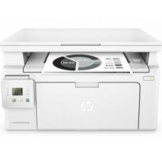 HP G3Q57A HP LaserJet Pro MFP M130a Prntr (A4)