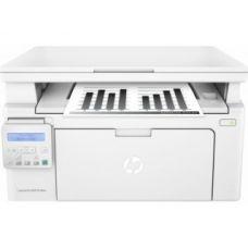 HP G3Q58A HP LaserJet Pro MFP M130nw Prntr (A4)