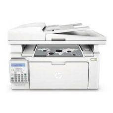 HP G3Q59A HP LaserJet Pro MFP M130fn Prntr (A4)