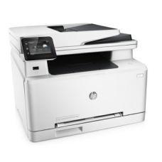 HP G3Q74A HP LaserJet Pro MFP M227sdn Printer (A4)