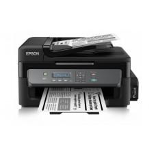 Epson M205 C11CD07401