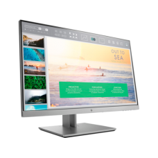 HP 1FH46AA EliteDisplay E233 23""