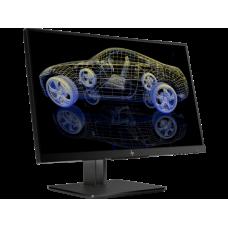 HP 1JS06A4 Z23n G2 Display