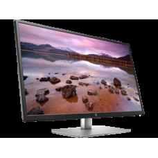 HP 2UD96AA 32s Display