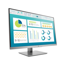 HP 1FH50AA EliteDisplay E273 27""