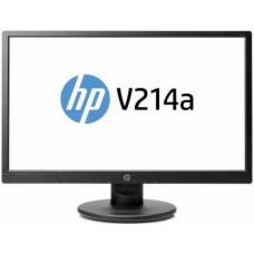 """HP 1FR84AA V214a 20.7"""""""