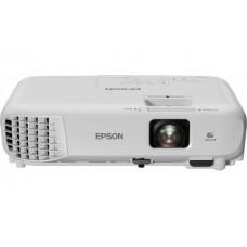 Epson EB-S05 V11H838040