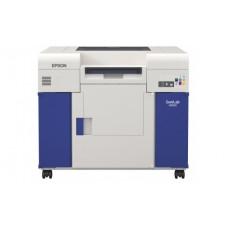 Epson Epson SureLab D3000 SR C11CC13011BX