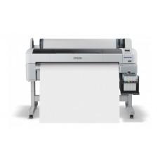 Epson SC-B6000  C11CD02301A0