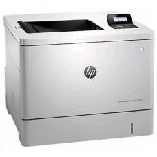 HP B5L23A HP Color LaserJet Ent M552dn Prntr (A4)