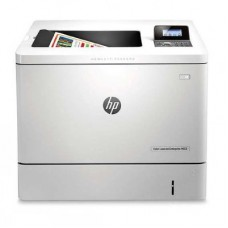 HP B5L25A HP Color LaserJet Ent M553dn Prntr (A4)