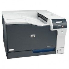 HP CE710A Color LaserJet CP5225 (А3)