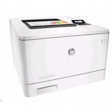 HP CF388A HP Color LaserJet Pro M452nw Printer (A4)