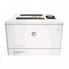 HP CF389A HP Color LaserJet Pro M452dn Printer (A4)