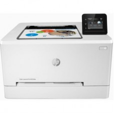 HP T6B60A HP Color LaserJet Pro M254dw Printer (A4)