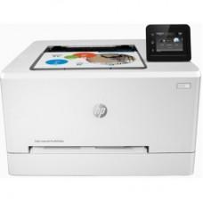 HP T6B60A HP Color LaserJet Pro M254dw Printer (A4)