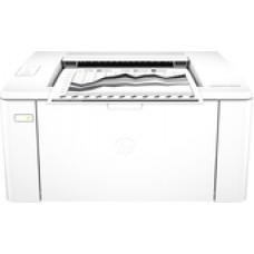 HP G3Q35A HP LaserJet Pro M102w Prntr (A4)