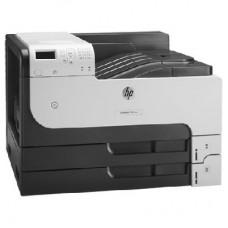 HP CF236A LaserJet Enterprise 700 M712dn (А3)