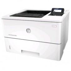 HP F2A69A HP LaserJet Enterprise M506dn Printer (A4)