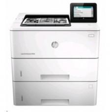 HP F2A70A HP LaserJet Enterprise M506x Printer (A4)