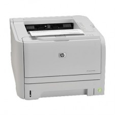 HP CE461A LaserJet P2035 (А4) 600 dpi