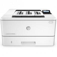 HP C5J91A HP LaserJet Pro M402dne Prntr (A4)