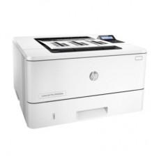 HP C5F95A HP LaserJet Pro M402dw Printer (A4)