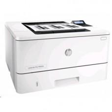 HP C5F93A HP LaserJet Pro M402n Printer (A4)
