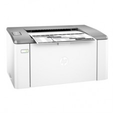 HP G3Q39A HP LaserJet Ultra M106w Prntr (A4)