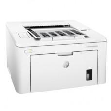 HP G3Q46A HP LaserJet Pro M203dn Prntr (A4)