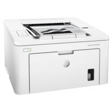 HP G3Q47A HP LaserJet Pro M203dw Prntr (A4)