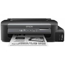 Epson M105 C11CC85311