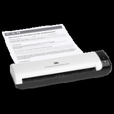 HP L2722A Scanjet 1000 Mobile Shtfd