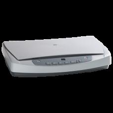HP L1912A Scanjet 5590P (A4)
