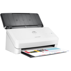 HP L2759A HP ScanJet Pro 2000 S1 Sheetfeed Scanner 600 dpi